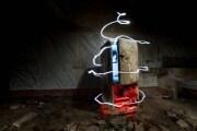 elettrodomestici-smart_224499