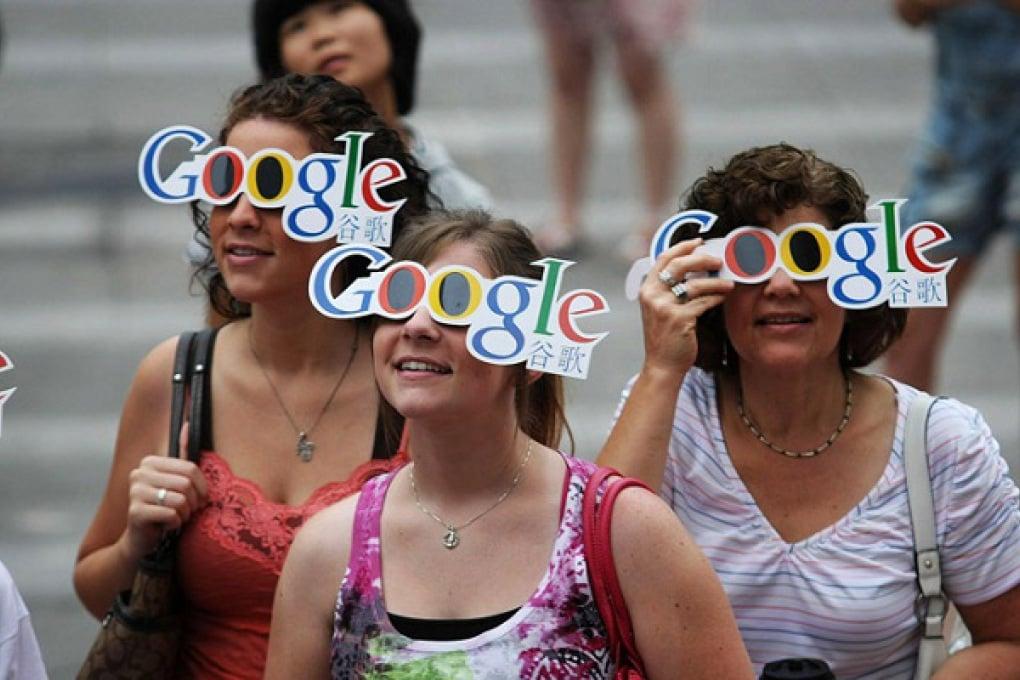 Interessanti novità con l'arrivo di Goggles 1.6