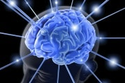 ibm_mind_reading_184530