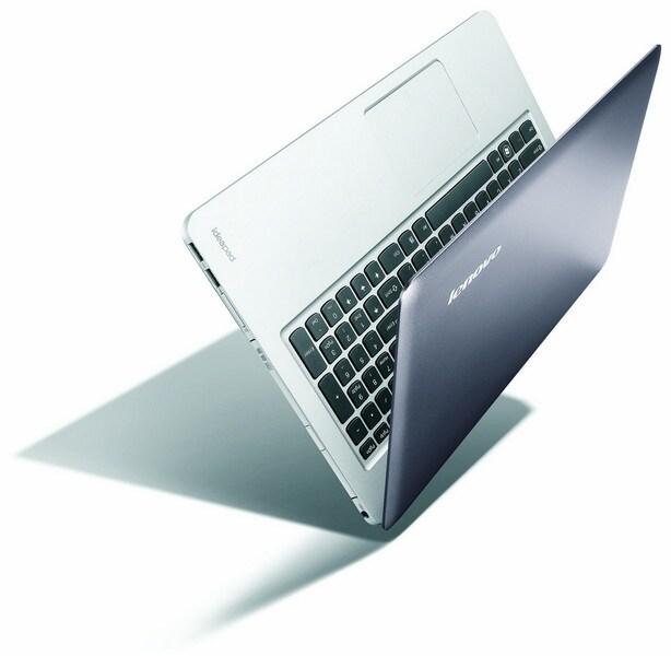 lenovo-ideapad-u510-ultrabook-2_234360