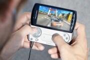Sony Ericsson salvata in extremis da Xperia