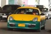 taxi_porsche_210653
