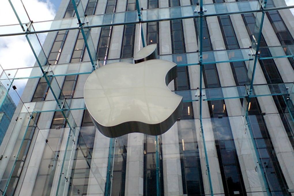 Apple inarrestabile: vale oltre 500 miliardi
