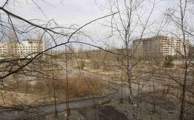chernobyl_then_and_10_158690