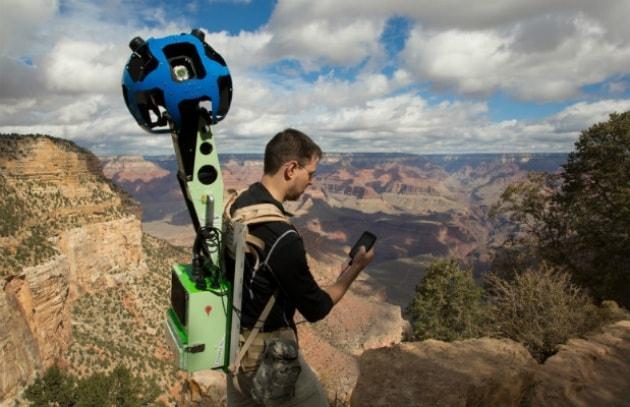 google-maps-fa-trekking-nel-grand-canyon_238831