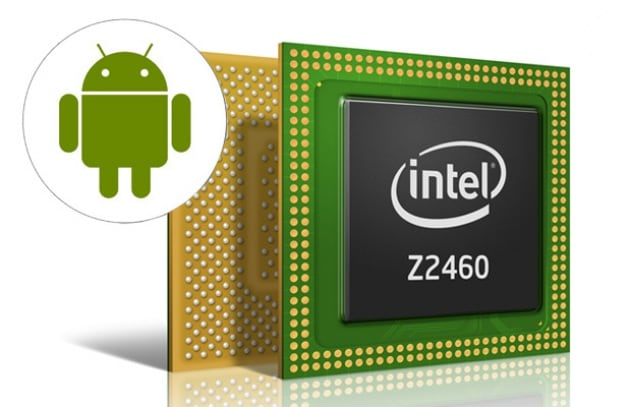 intel-atom-android-jelly-bean_230972