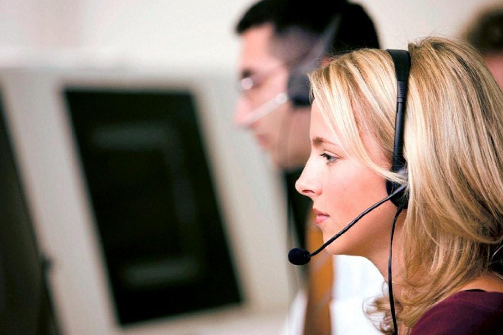 iReDial: la tua personale segretaria su iPhone