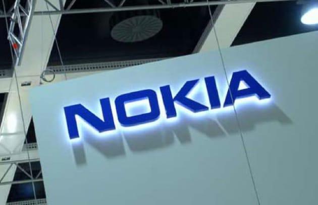 Nokia è pronta a lanciare nuovi smartphone!