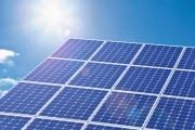 pannelli-solari-sole_184538