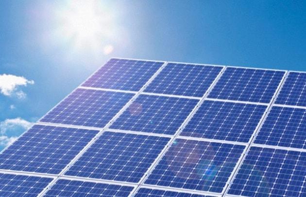 La cella solare più efficiente del mondo