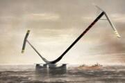 turbine_offshore_191488
