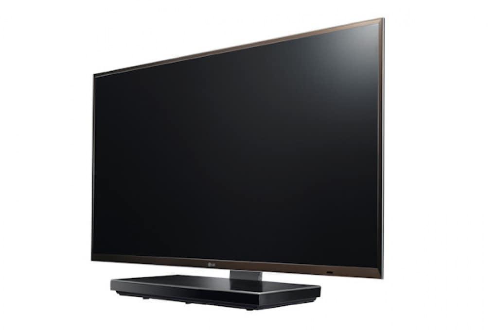 LG 47LEX8 – 3.999 €