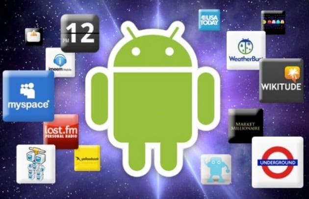 Microsoft e Apple vogliono tassare Android