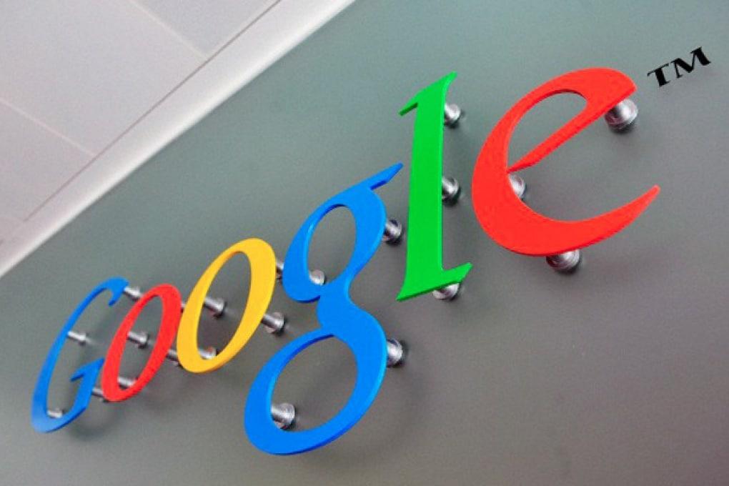 Google rinuncia al progetto per l'energia verde