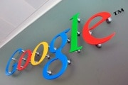 google-logo-corbis_184149