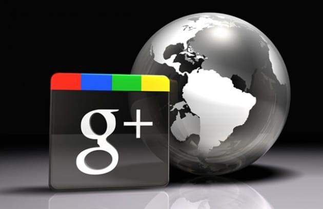 Google+ a quota 100 milioni ma tutti lo snobbano