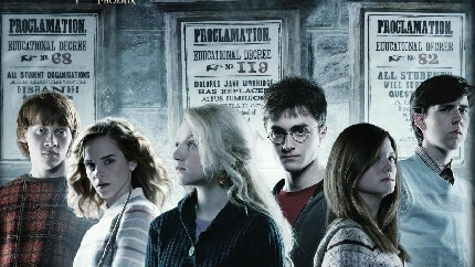 harry-potter-and-the-half-blood-prince2_118838