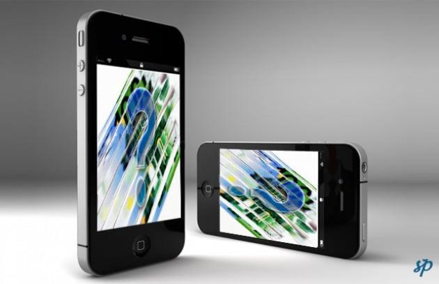 iPhone 5 e lo snervante conto alla rovescia