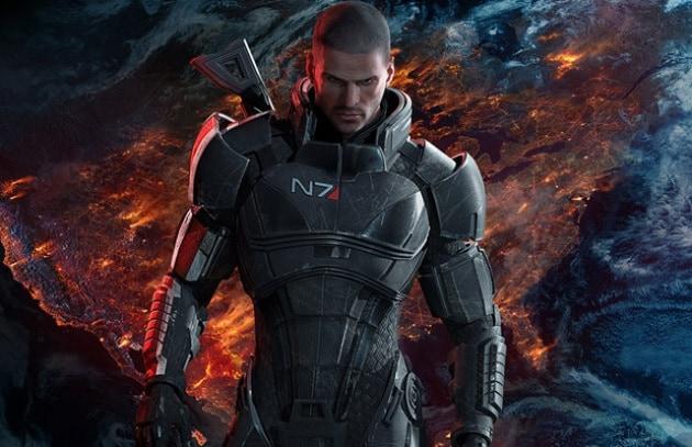 Mass Effect 3 è un successo apocalittico