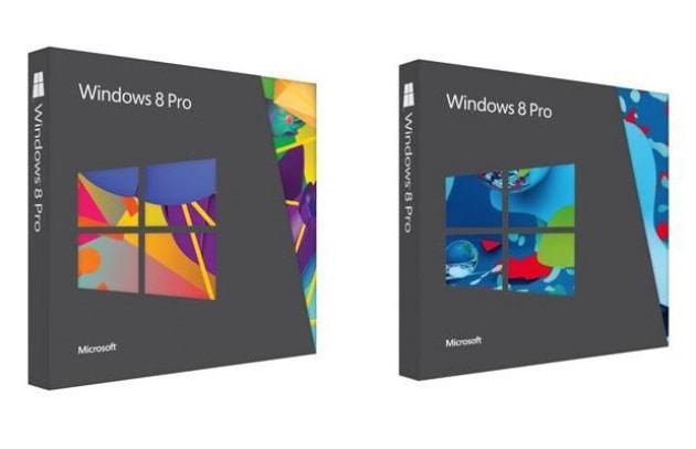 microsoft_windows_8_box_238155