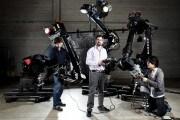 robot-filmaking_186124