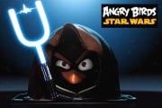 rovio-angry-birds-star-wars_239513