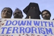 terrorism_india_181342