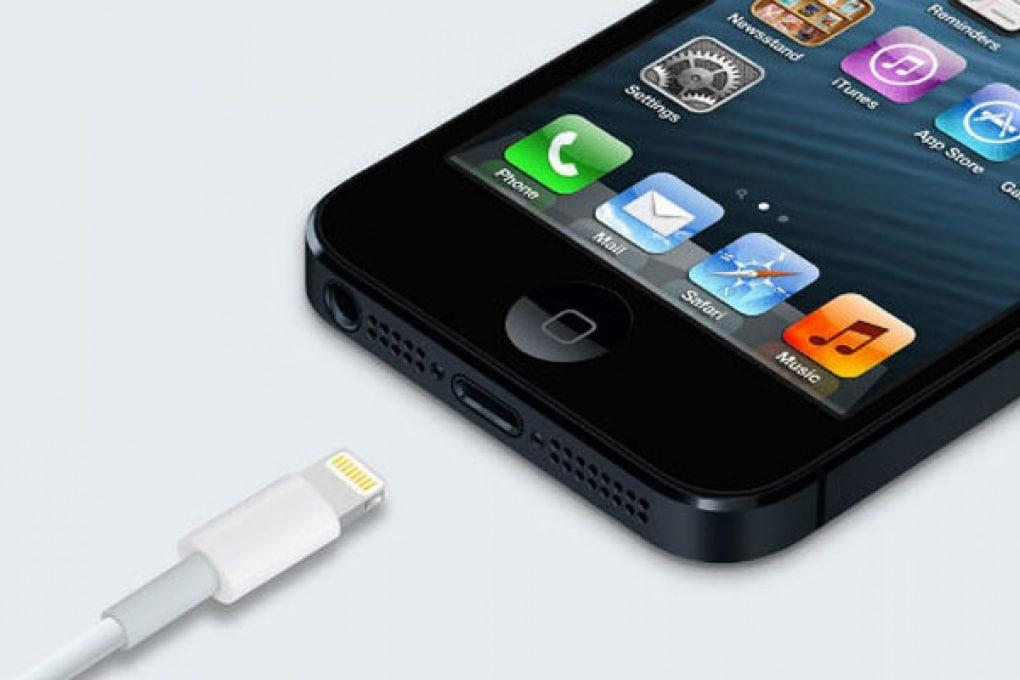 Apple rileva il marchio Lightning da Harley