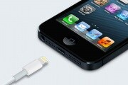 apple-lightning-iphone5_240753