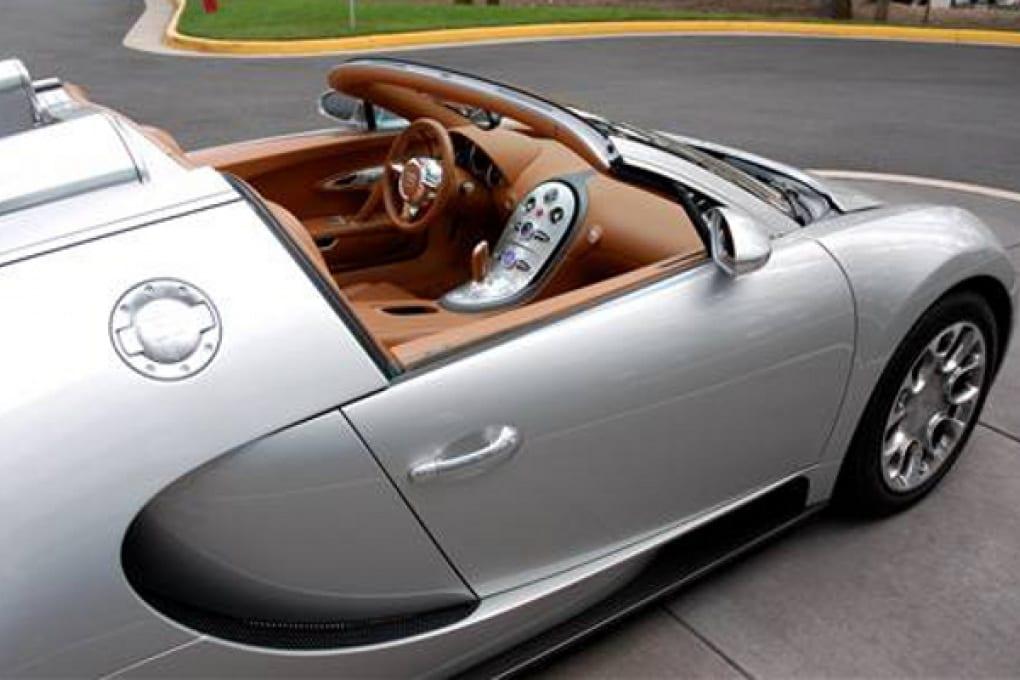 Da Google e Ford l'auto che predice il futuro
