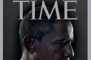 barack-obama-copertina-time_242089