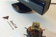 bozkurt-autopilot-image