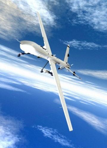 cor_42_40660309_drone