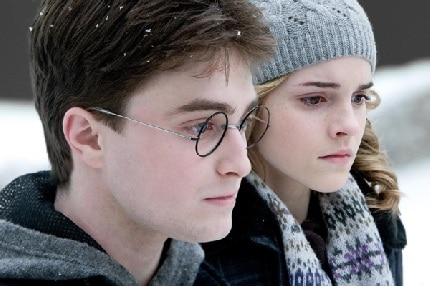 harry-potter-and-the-half-blood-prince2_118850