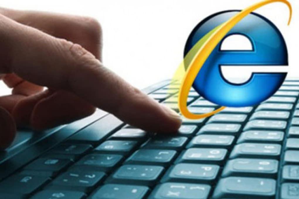 Internet Explorer 9 è ufficiale