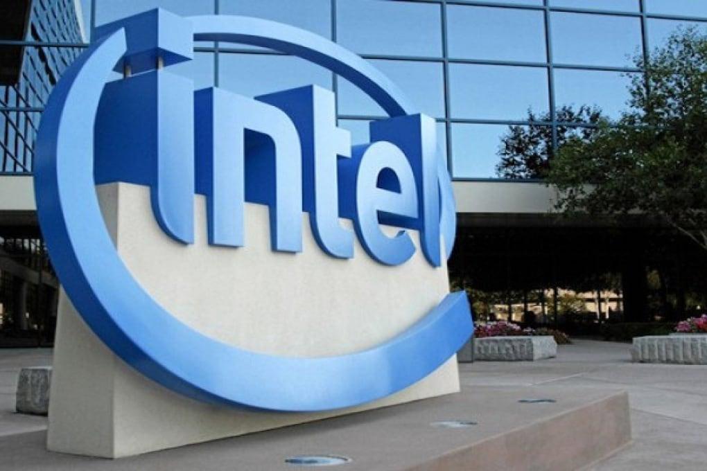 Autonomia aumentata per i portatili con i prossimi processori Intel a basso consumo!
