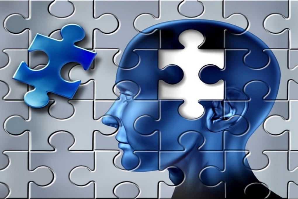 Scienza: medicina per la memoria
