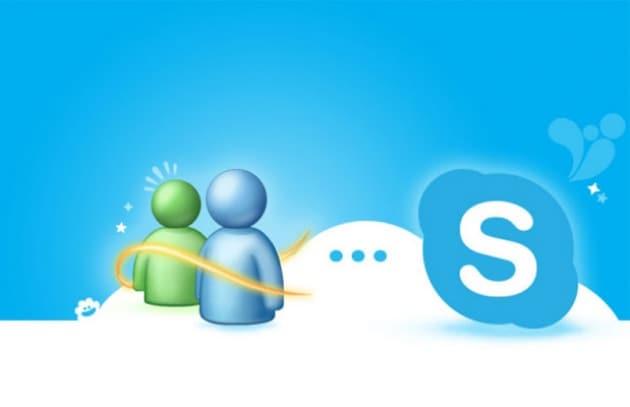 msn-messenger-chiude-15-marzo-skype_243109