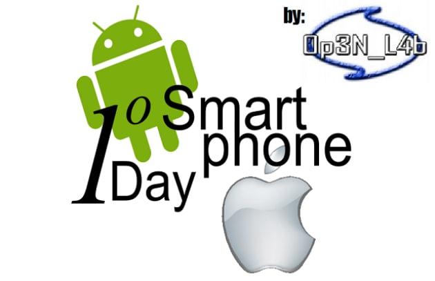 smartphone-day-619_176946