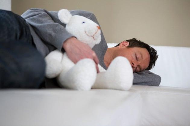 Che cos'è l'igiene del sonno?