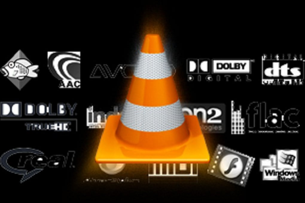 VLC Media Player torna su iPhone: apps essenziale!