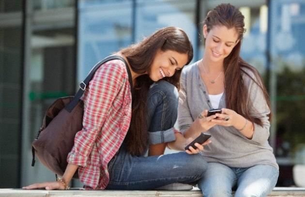 Scatena l'istinto Bluetooth del tuo smartphone