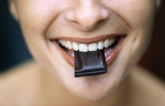 cioccolato-dieta_220953