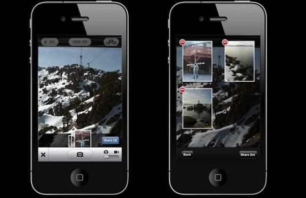 Facebook si prepara a lanciare una nuova App!