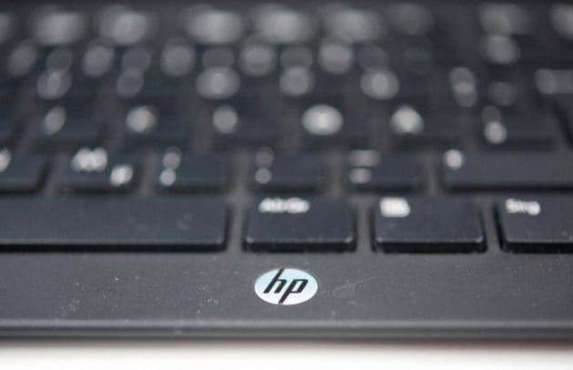 HP si tiene i PC e rilancia con il tablet Slate 2