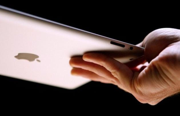 iPad 3 e iPad mini il 7 marzo. Sarà vero?