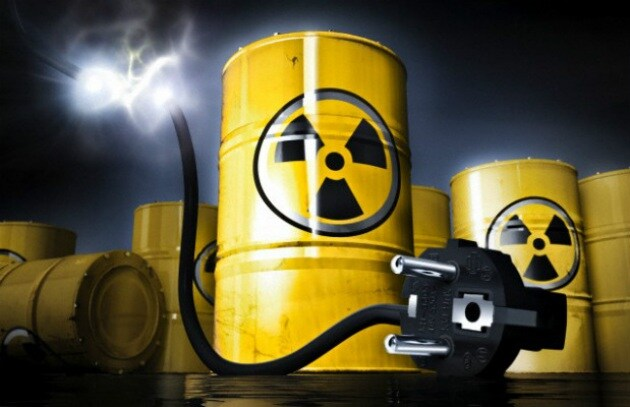 le-centrali-nucleari-europee-non-sono-sicure_238139