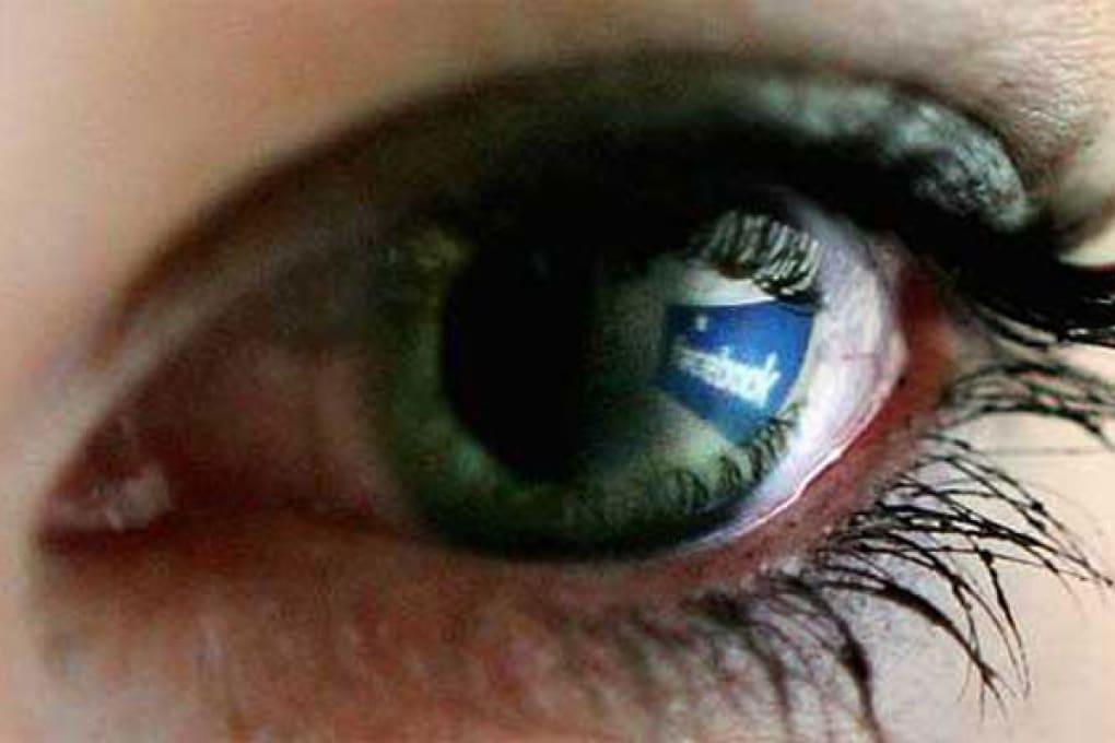 Cancellato le foto da Facebook? Sono ancora lì!