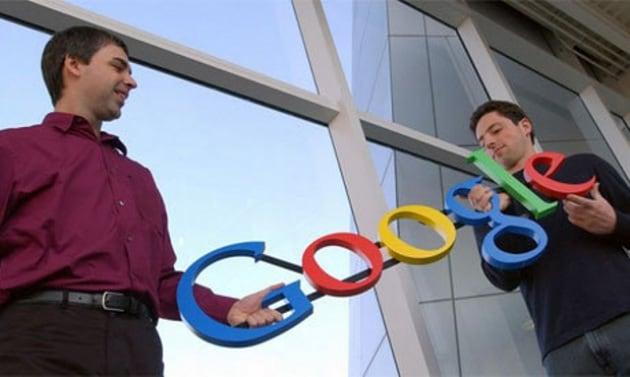 Google personalizza la home page... Come Bing di Microsoft