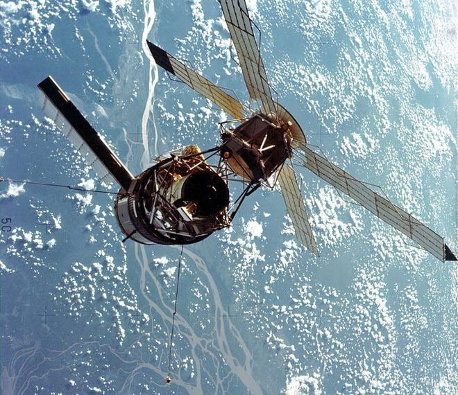 skylab3-approach